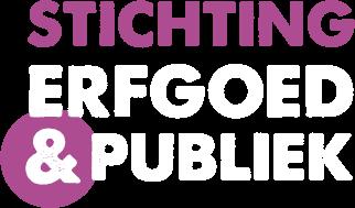 Logo, Museum federatie Fryslan