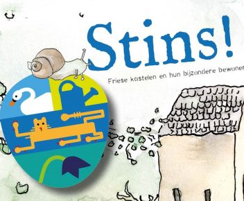 Stins!